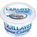 queso-cottage-quillayes-chile