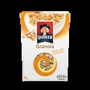 caja_granola_almendras
