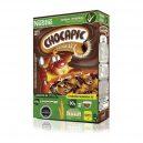 Chocapic Manjar 380g